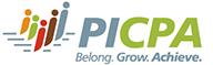 picpa logo