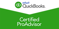 quickbooks-certified-logo