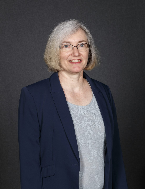 Cheryl Y. Santiago