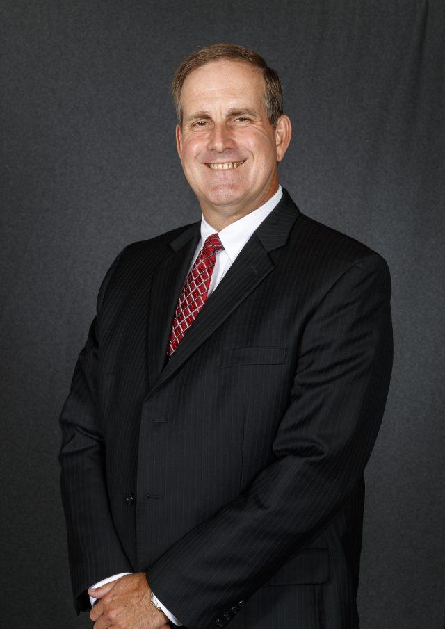 Dean A. Hoover, CPA