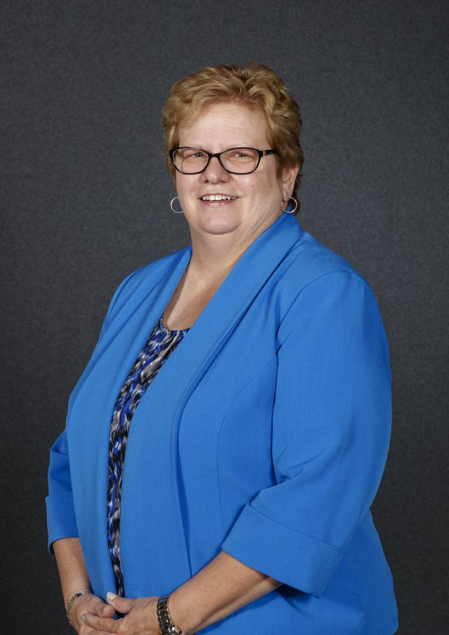 Joyce A. Hoover, CPA