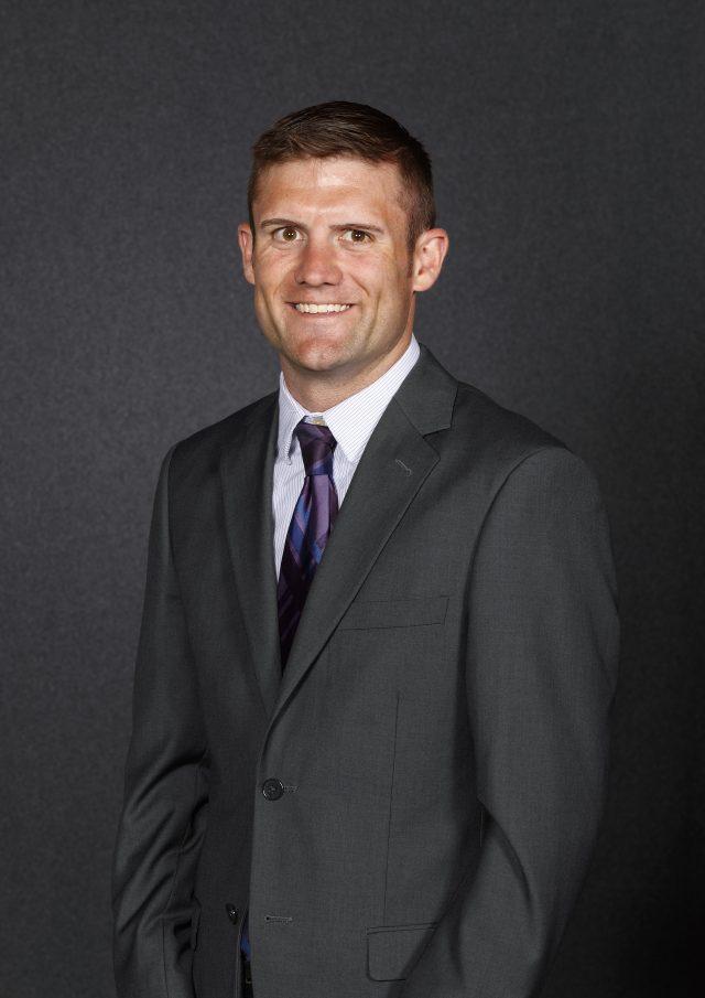 Justin L. Sensenig, CPA