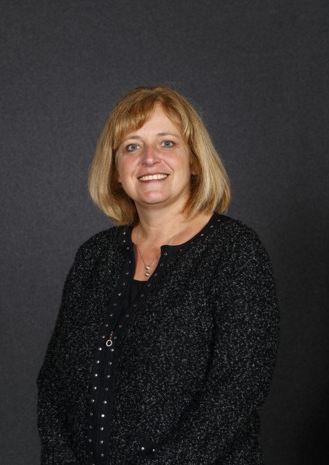 Krista L. Shaub, CPA, CSEP