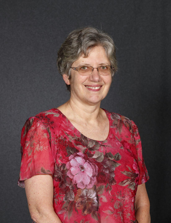 Linda D. Fox, CPA