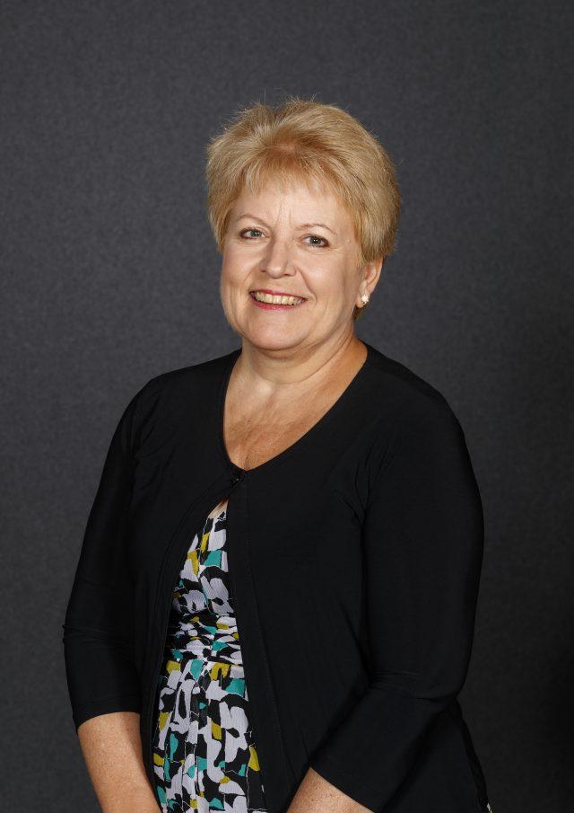 Vivian L. Beiler, CPA