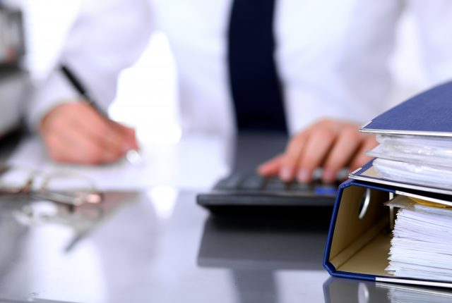 small businesses use quickbooks services for bookkeeping
