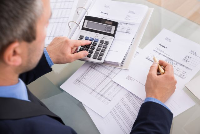 quickbooks support small businesses with bookkeeping